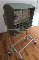 移动式防爆照明动力配电箱/非标移动式防爆照明动力配电箱定做