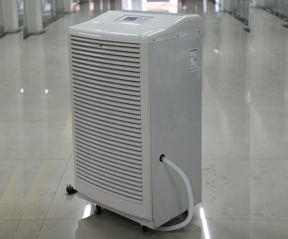 杭州除湿机价格/除湿机工业/除湿机家用