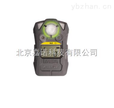 便攜式天鷹 2X 氣體檢測儀