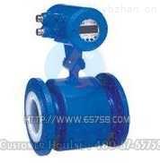 JY-LDE系列-氨水流量計