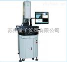 新天JVC400S全自動型視頻測量儀