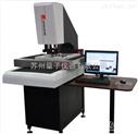 七海Accura IA3020全自动影像测量仪