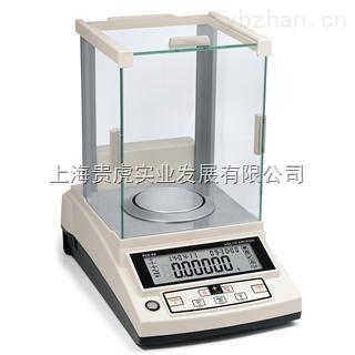 华志天平-3公斤天平,5公斤电子天平称