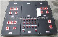ZXF8044户外防爆防腐动力控制箱