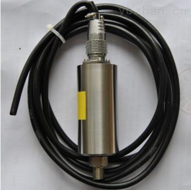 RS9200CT振动速度变送器
