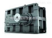 优势供应瑞典Benzlers工业齿轮箱Benzlers螺旋千斤顶Benzlers减速电机等