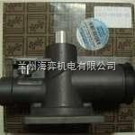 甘肃阿特拉斯空压机油分芯GA200空压机型号专用油