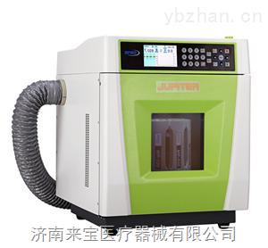 上海新仪10位标配微波消解仪价格