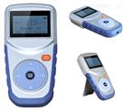 便攜式pm2.5檢測儀/手持PM2.5檢測/PM2.5空氣質量檢測儀器