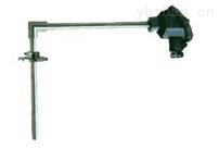 WRN-520直角弯头热电偶WRE