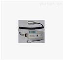 HZ-895A分体式测振仪