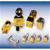 NIS-G12SK-AP6XTURCK光电开关文档