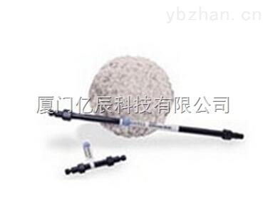 64555-戴安(DIONEX)離子色譜柱戴安代理原裝進口色譜柱