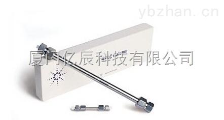 赛默飞原装戴安色谱柱离子色谱柱分析柱保护柱