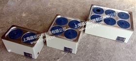 DK-S26电热恒温水浴锅