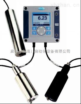 SOLITAX™-哈希sc污泥浓度在线分析仪