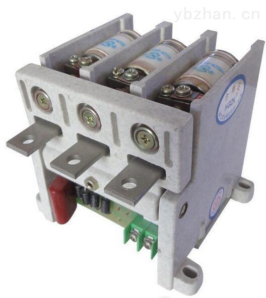 CKJ5-1600真空接触器