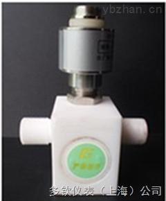 LWGY-DN2mm流量计