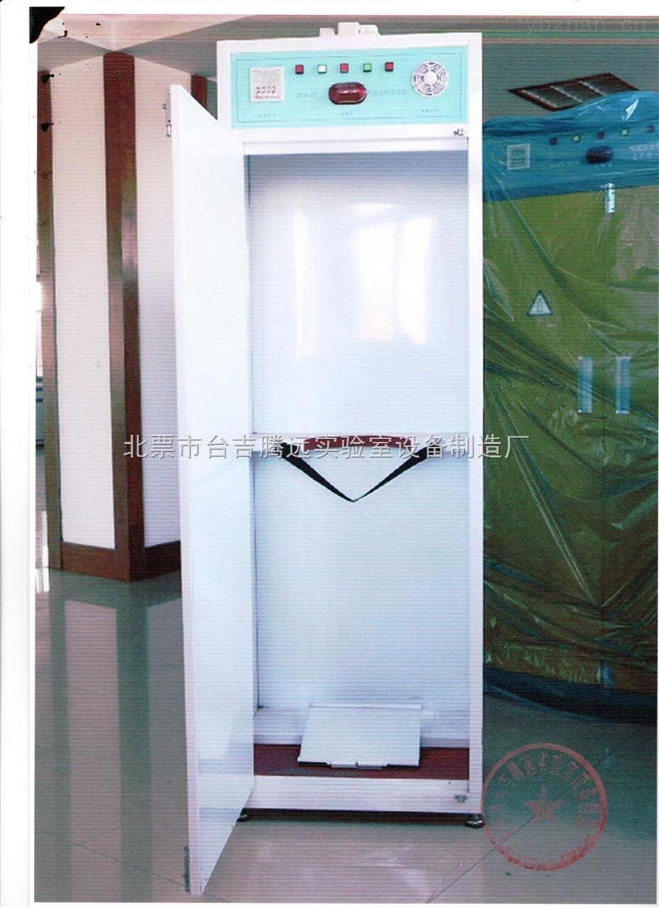 建平全钢豪华气瓶柜材质说明使用说明联系方式