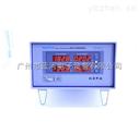 PM9810电参数测量仪 谐波分析 单相功率表