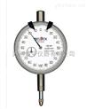 日本得乐TECLOCK指针式千分表TM-1201PW