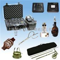 RAD7氡气检测仪选配件