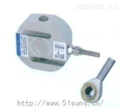 宜昌S型传感器系列
