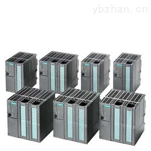 西门子开关量模块6ES7 323-1BL00-0AA0