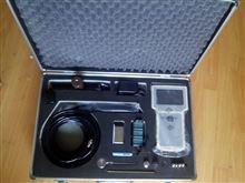 TD-F3L手持式声学多普勒流速流量仪价格,厂家现货
