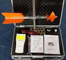 LJ20A排灌渠旋浆式流速仪