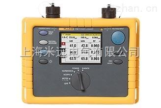 三相电能记录仪