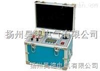 FTR-4020III感性负载直阻测试仪