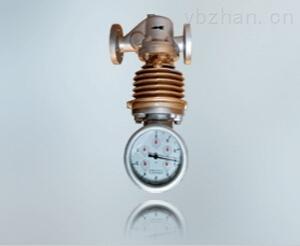 高精度蒸汽流量计产品优势