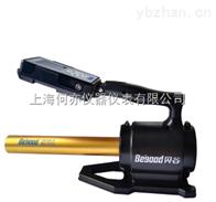 HY-BG9512多用途辐射剂量测量仪
