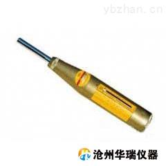 ZC3-AA精品回弹仪