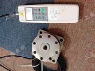 上海SGLF电子拉力测试仪