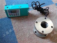 100N.m数字扭矩测试仪