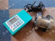 数字扭矩测试仪数字扭矩测试仪