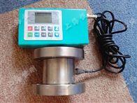 数字扭矩测试仪数字扭矩测试仪生产厂