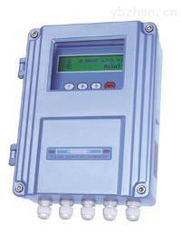 TDS-600W-固定 插入式超聲波流量計廠家