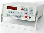 HT700SPHT700SP多功能数字磁通计