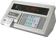 耀華xk3190-a9+p地磅顯示器