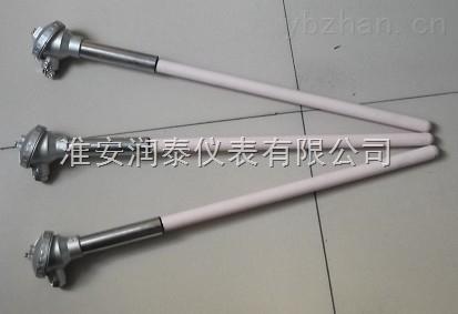 铂铑10-铂热电偶WRS-432/ WRS-433/WRS-442/WRS-443
