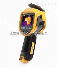 FLUKE Ti200热成像仪