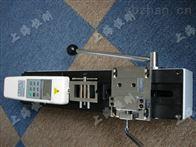 带打印端子拉力测试仪