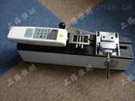 端子拉力测试仪电子行业专用