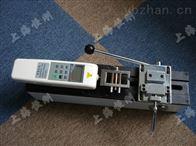 电线厂专用端子拉力测试仪