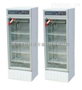 SPX-150B型培養箱-SPX系列生化培養物污水廠實驗室熱供產品