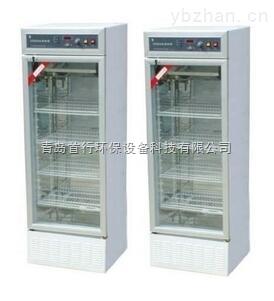 SPX-150B型培养箱-SPX系列生化培养物污水厂实验室热供产品