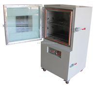 500度真空烤箱